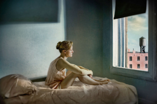 Photos-inspired-by-Hopper-1-640x425