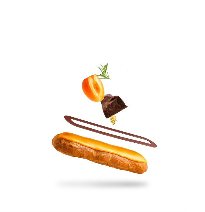 cocktail-La-Maison-du-Chocolat-ete-2014-(2)