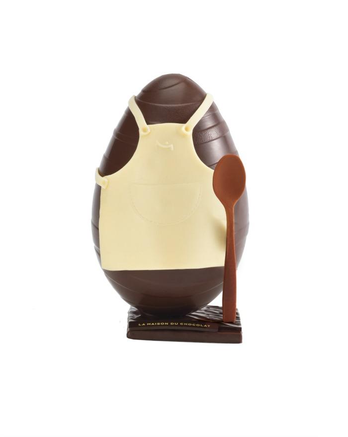 oeuf-chef-La--Maison-du-Chocolat-Paques-2014