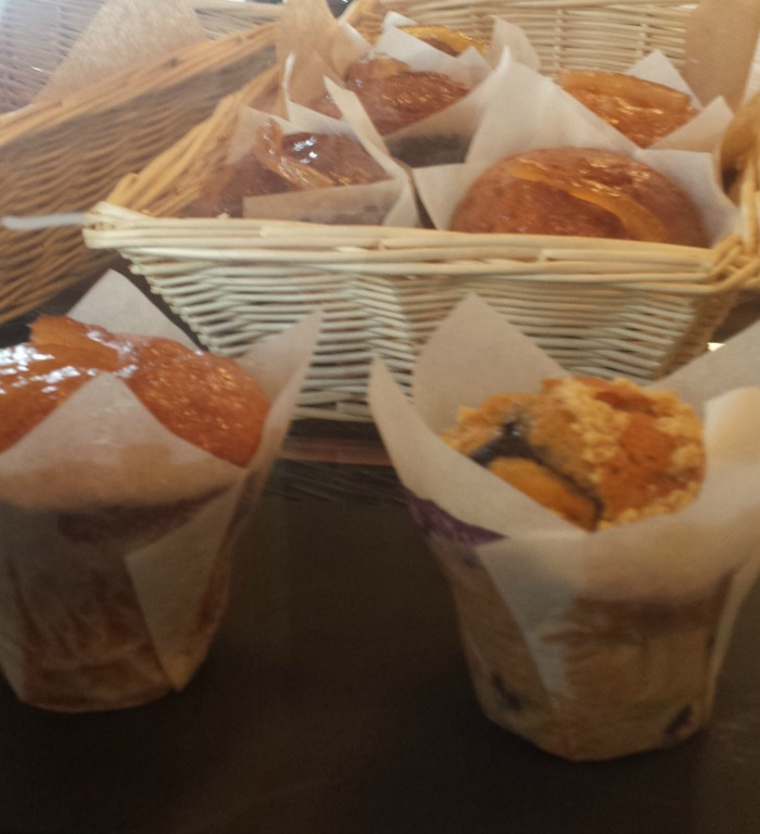 dorody pastry 4