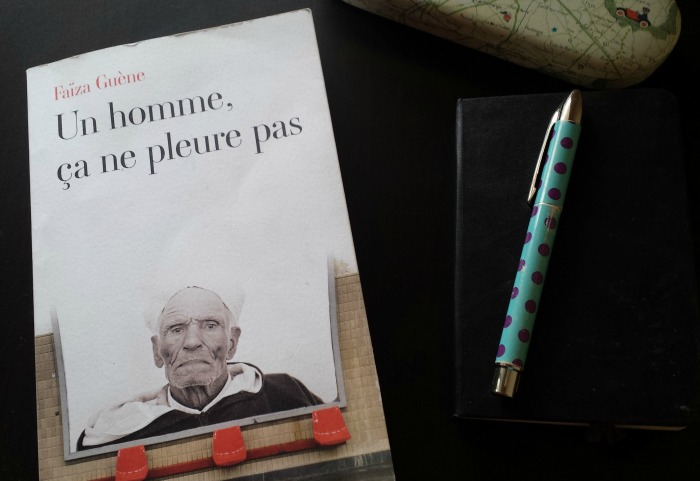 lectures d'avril (2)