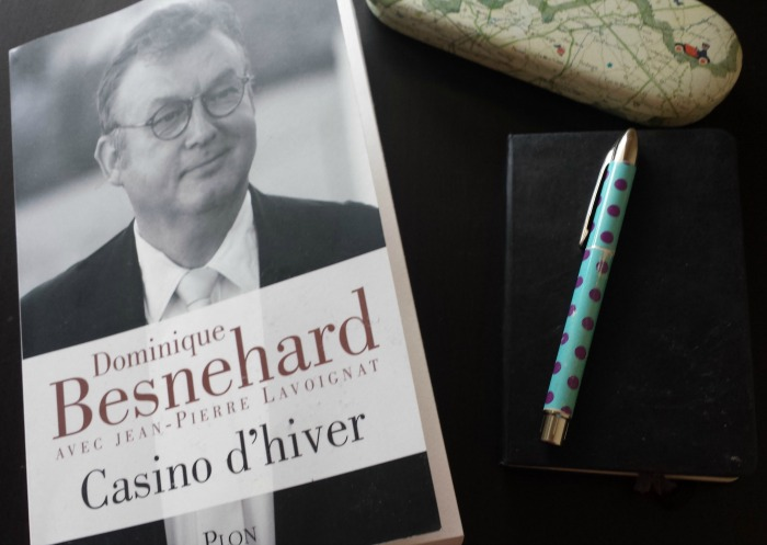 lectures d'avril (3)