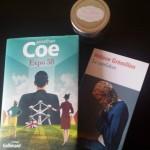 Deux romans à lire sans plus tarder
