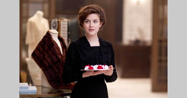 Mr_Selfridge_Aisling_loftus_Agnes