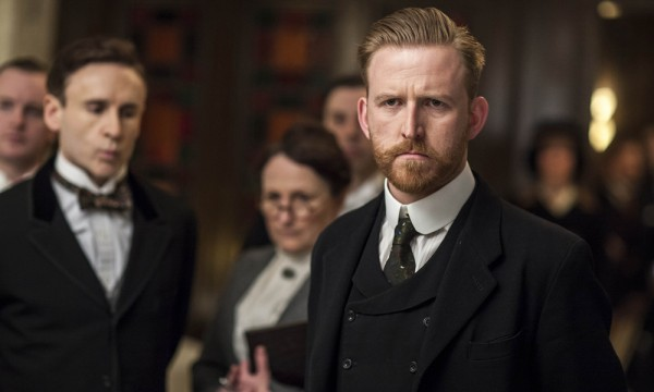 mr-selfridge-ep-7-1