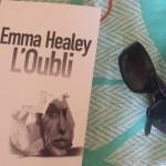 Que lire cet été #3 ? : L'oubli d'Emma Healey