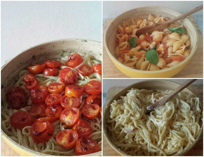 cuisine italienne 3