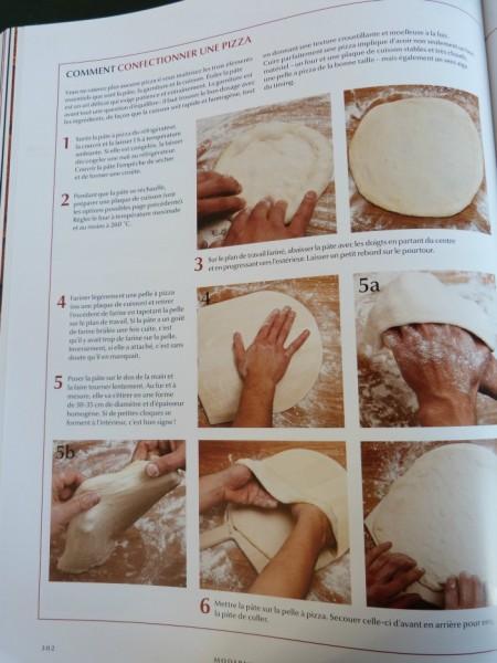 modernist cuisine 4