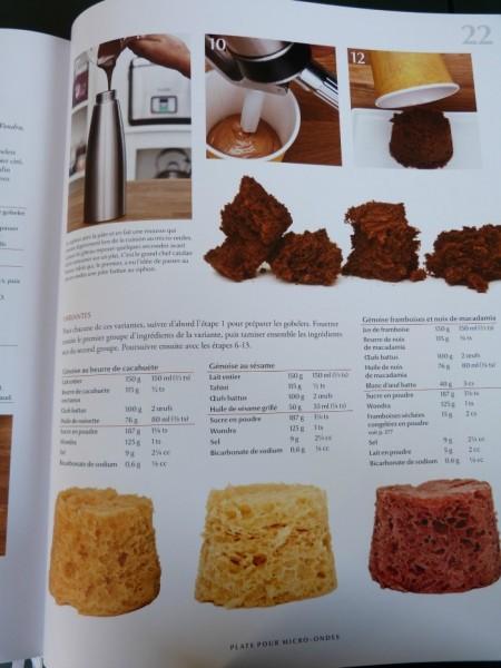 modernist cuisine 7