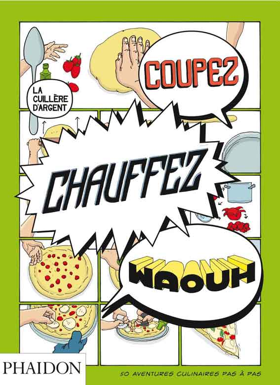 Chop-Sizzle-Wow-AW-Cover_FR-WEB