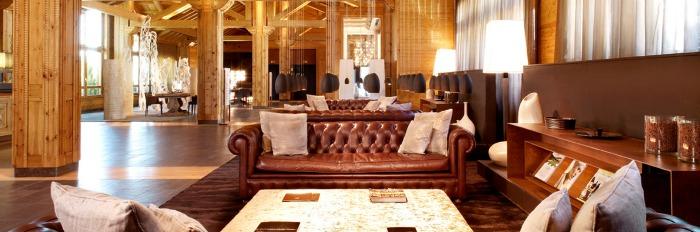 andorre hôtel