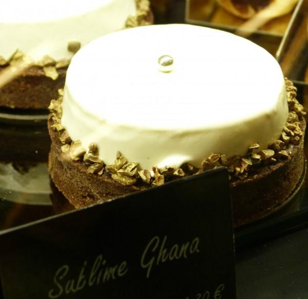 pâtisserie salon du chocolat 6