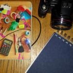 Blog : tout ce qui ne se voit pas