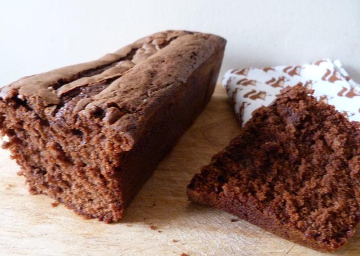 cake regressif choco caramel 2