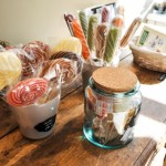 A manger et à boire : des idées cadeaux made in Lyon