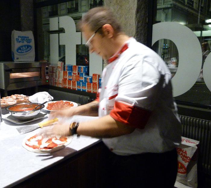 soirée italienne 13