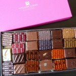 Ardèche gourmande : Les chocolats de Guillaume Cerdini {Insta-Chocolat}