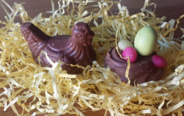 insta chocolat 4