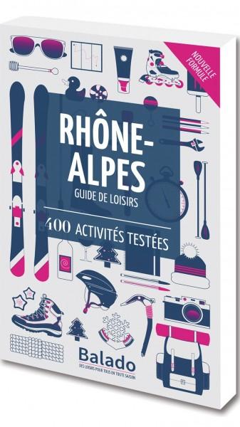 balado-rhone-alpes