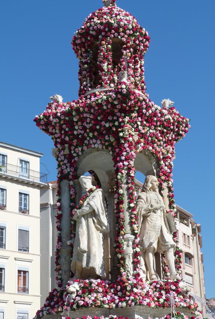 fête de la rose 11