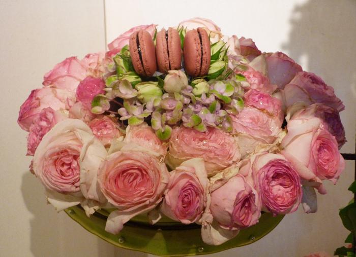 fête de la rose 20