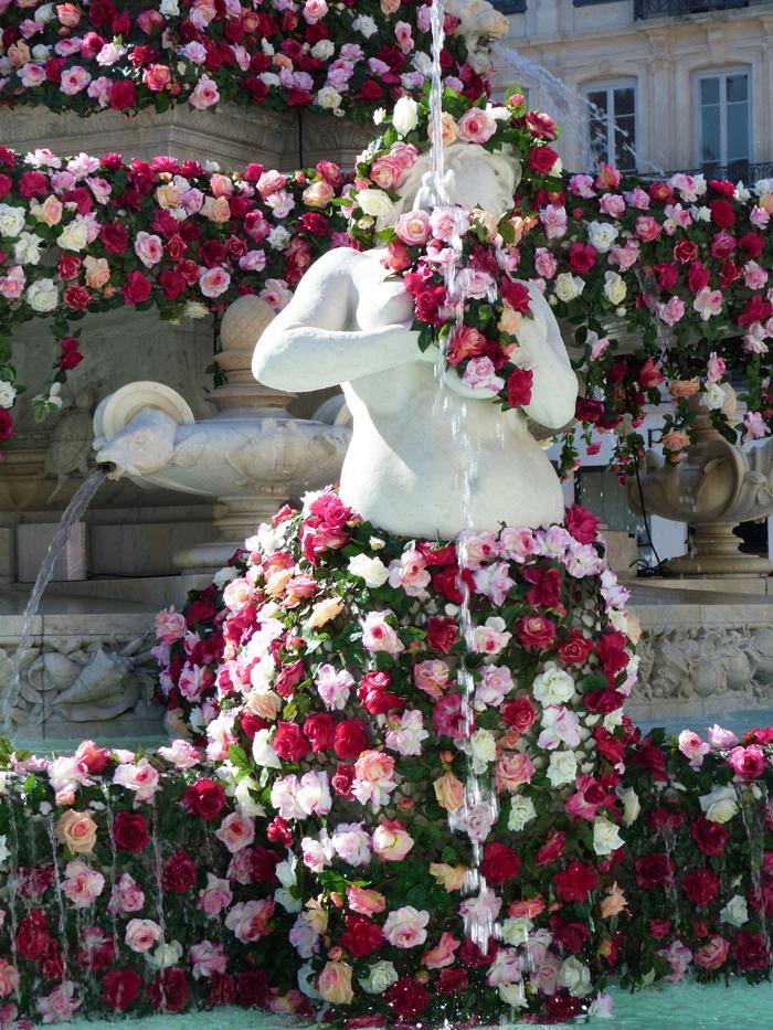 fête de la rose 5