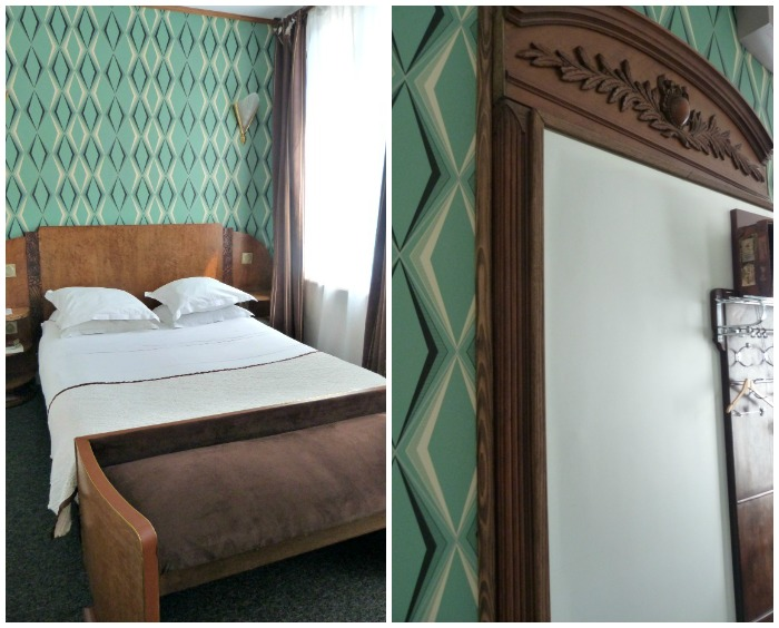 hotel collage 3
