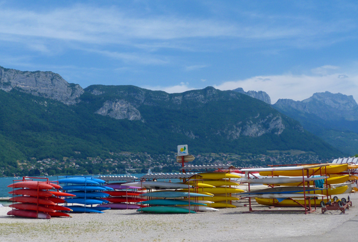 annecy 16