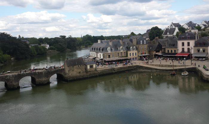 Bretagne 8