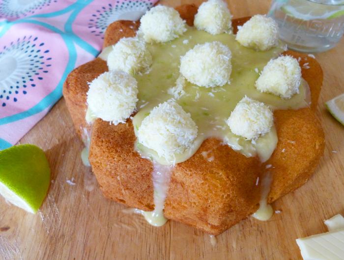 moelleux citron bis