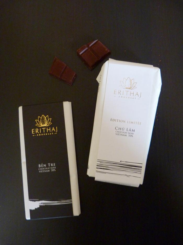 chocolat erithaj 3