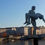 Glop / Pas glop : entre Paris et Lyon