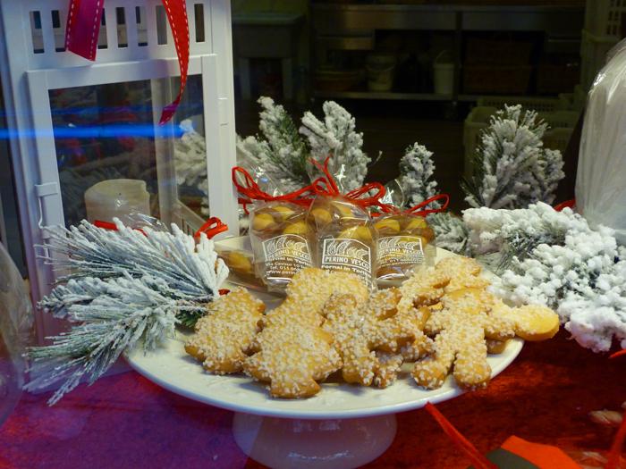 Turin Noël 2