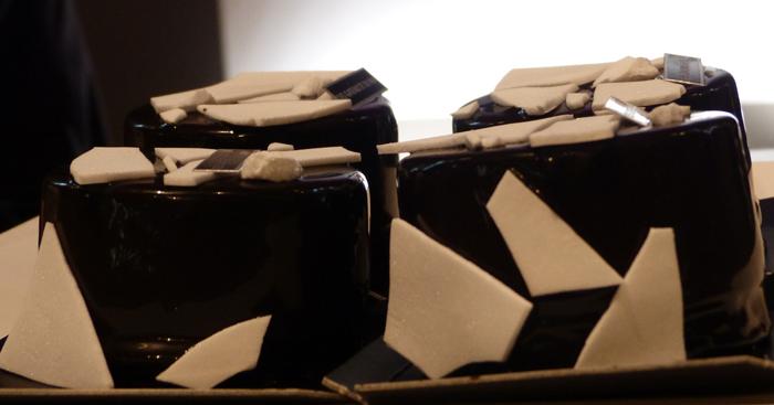 salon du chocolat 12