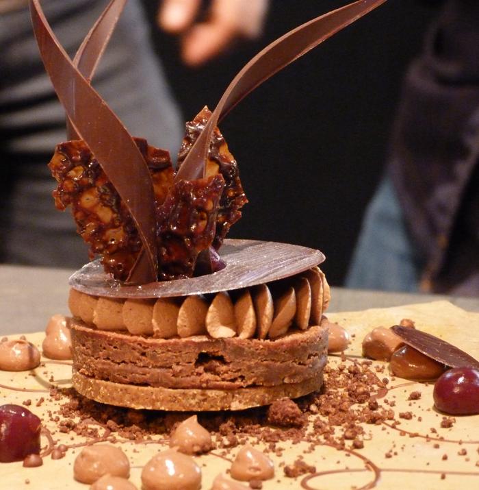 salon du chocolat 15