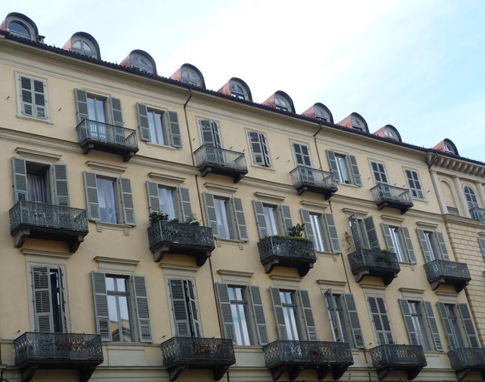 Turin centre 12