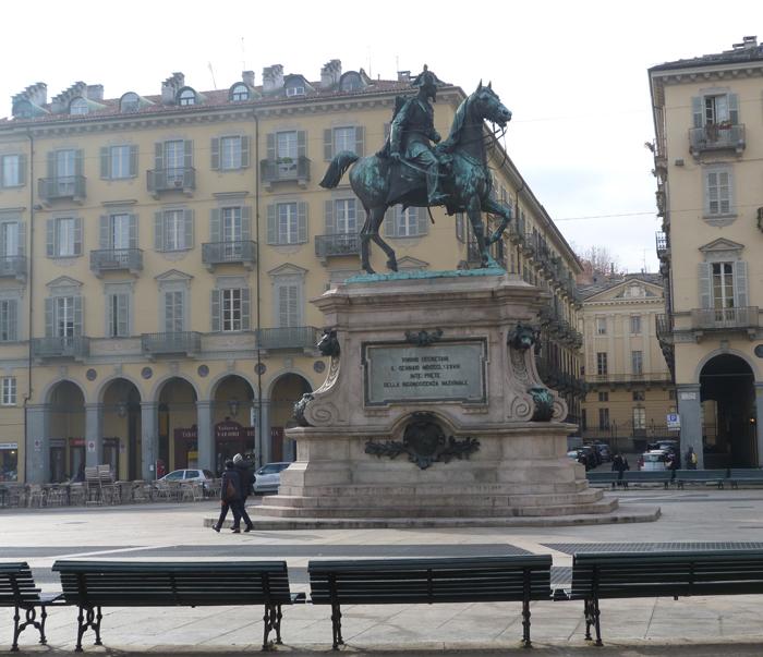 Turin centre 15