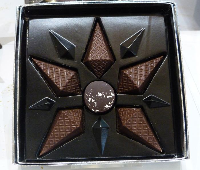 nouveauté chocolat 2015 (16)