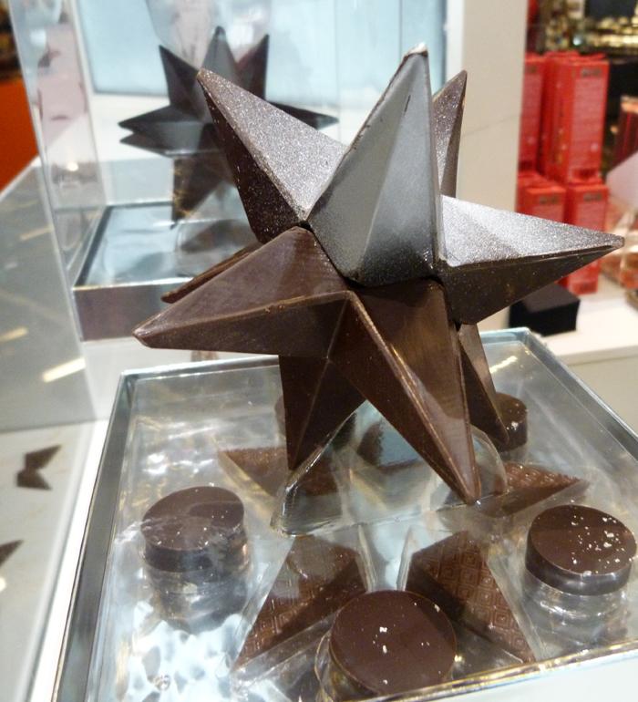 nouveauté chocolat 2015 (15)