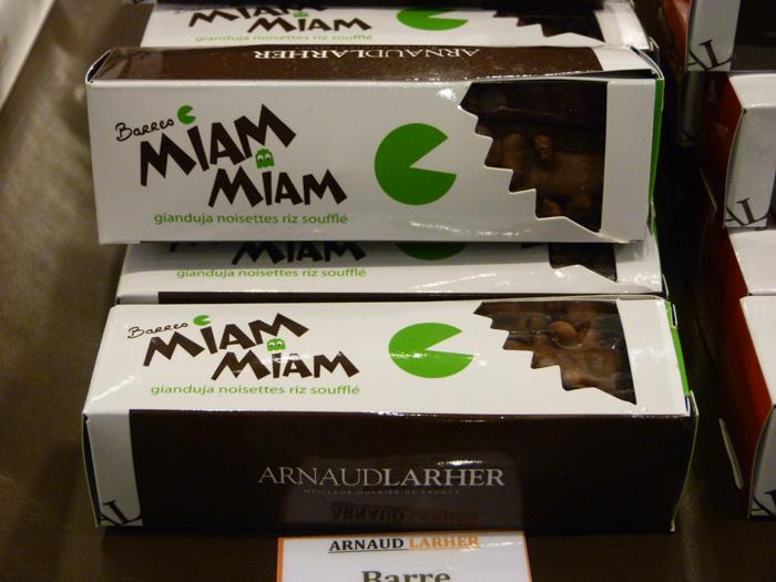 nouveauté chocolat 2015 (4)