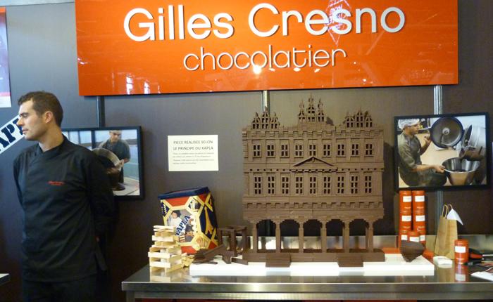 nouveauté chocolat 2015 (8)