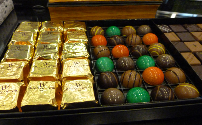 nouveauté chocolat 2015 (9)