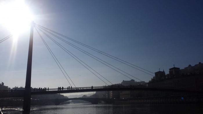 10 photos dans mon smartphone : après le ciel gris, le beau temps