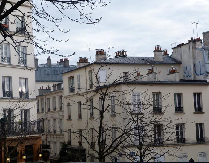 Montmartre 23