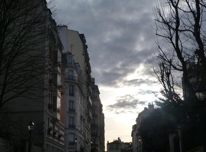 Montmartre 28