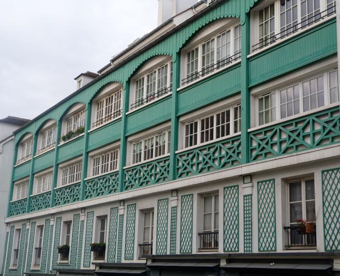 Montmartre18