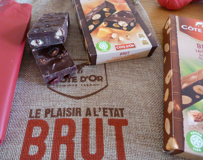 cote d'or concours 2