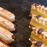 Coup de coeur sucré : la Pâtisserie Taffin à Lyon