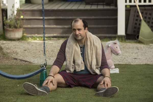 togetherness-hbo-comedy
