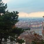 10 photos dans mon smartphone : oublier le gris du ciel